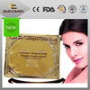 /product-detail/new-female-mask-best-firming-face-mask-24k-gold-facial-beauty-bar-60520784592.html