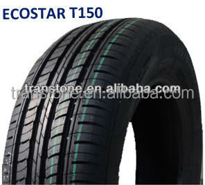 165/65r14 Best selling Automobile tires products passenger car tyre