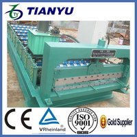 sliding table panel saw machines low price supplier