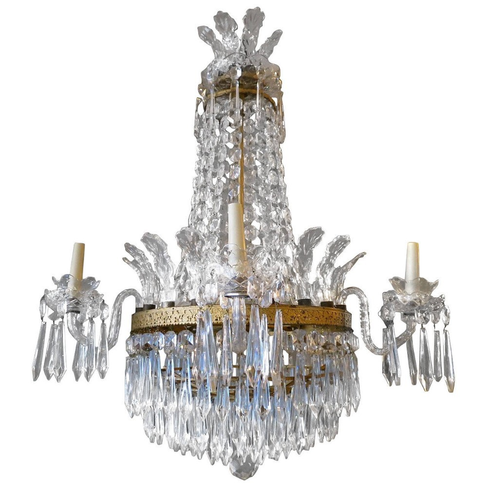 Waterford chandelier waterford chandelier suppliers and waterford chandelier waterford chandelier suppliers and manufacturers at alibaba aloadofball Images