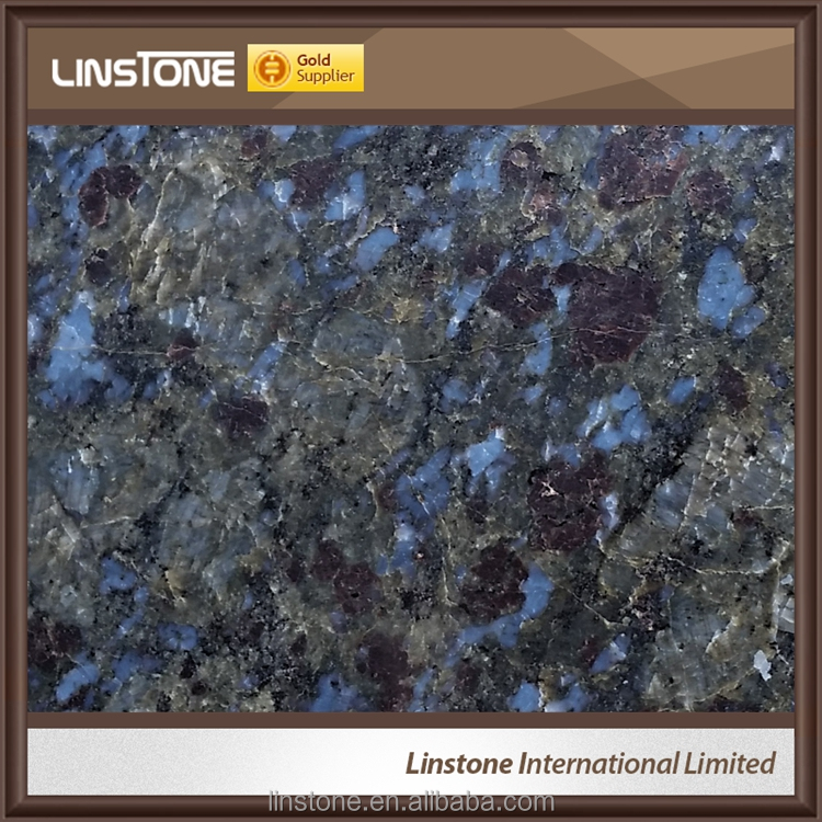 Butterfly Blue Granite Countertop, Butterfly Blue Granite Countertop  Suppliers And Manufacturers At Alibaba.com