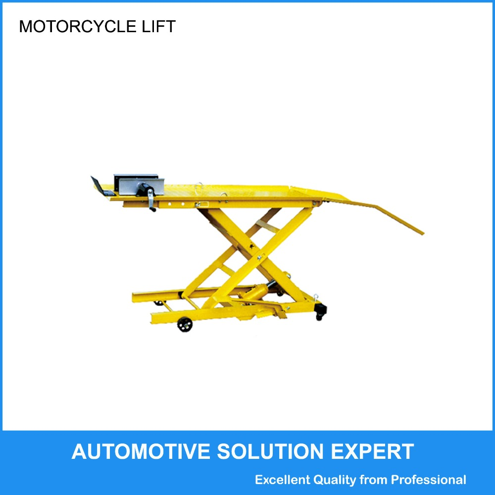 motorcycle lifts for sale motorcycle lifts for sale suppliers and