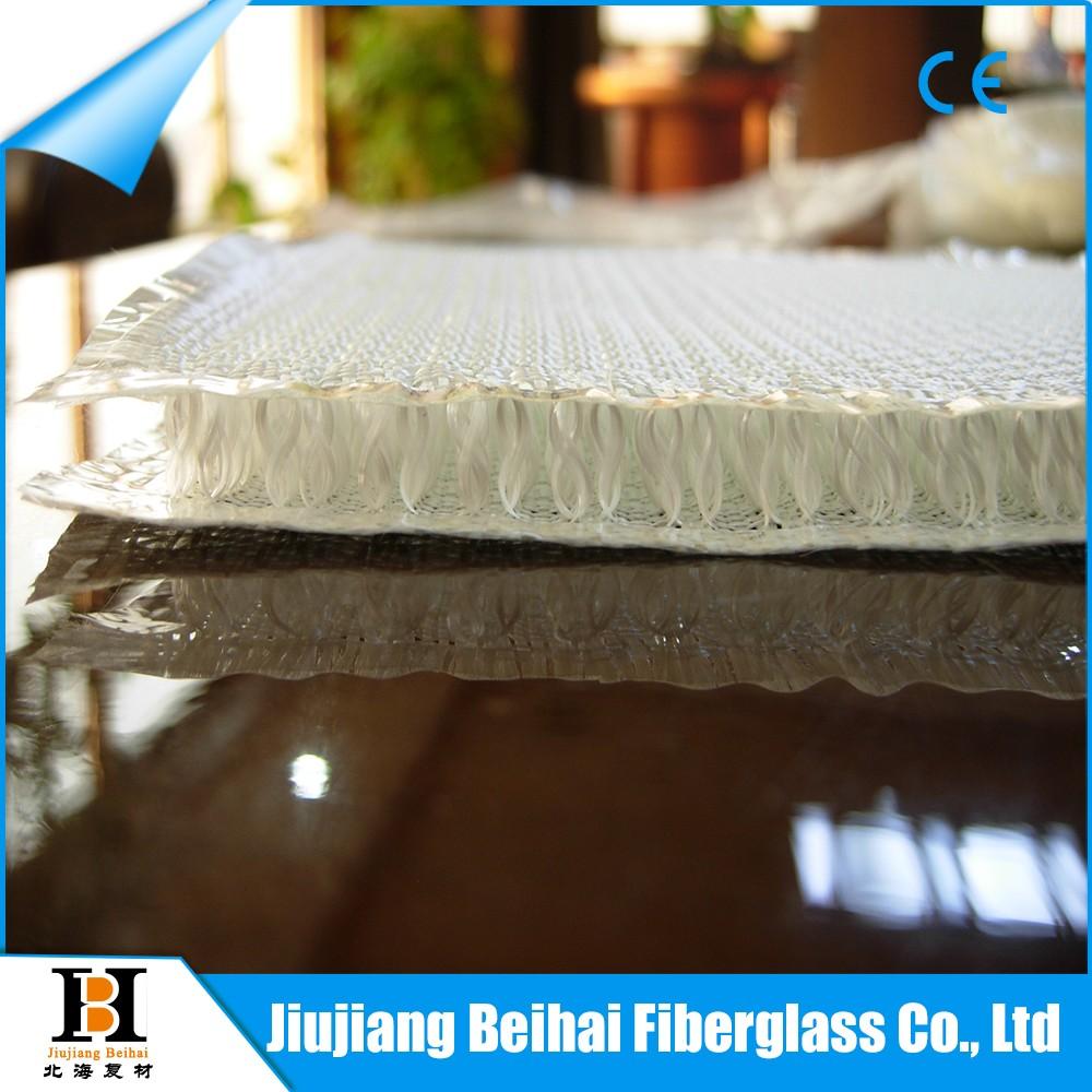 Inflatable Concrete Foam Concrete Formwork Foam Concrete Formwork Suppliers And