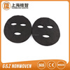 /product-detail/cosmetic-korea-black-facial-mask-sheet-hot-sale-in-asia-60477124583.html