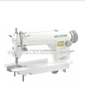 ZOJE ZJ8700 global industrial sewing machine provide stand tables