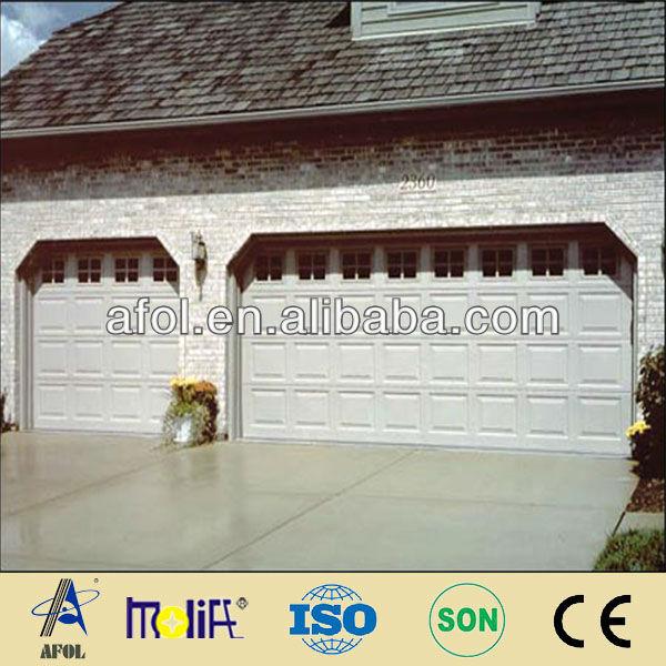 Garage Door Panels Prices Wholesale Door Panels Suppliers Alibaba