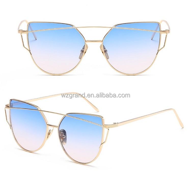 71ee63af1a China Eyewear Women