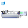High speed and precise SMT pick and place machine/Led pick and place machine with visual system ZB3545TS