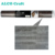 Molly's 2M Self Adhesive PU Leather Roll for Book Cover