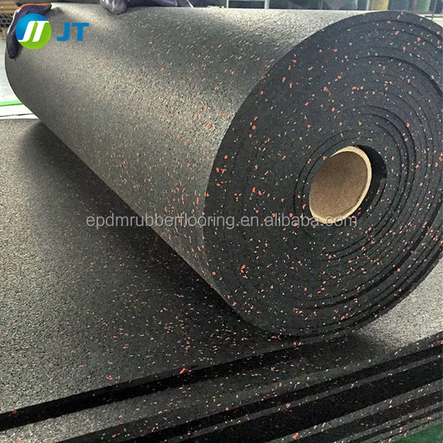 Good Boat Rubber Flooring, Boat Rubber Flooring Suppliers And Manufacturers At  Alibaba.com