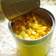 Yellow corn canned sweet corn 340g