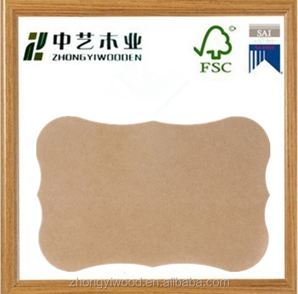 custom mini vegetable factory eco-friendly wooden cutting board wholesale,pizza cutting board