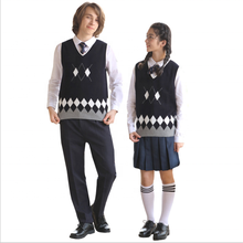 Sekundäre/Hohe <span class=keywords><strong>schule</strong></span> studenten outfit kleidung set mit sehr gute qualität