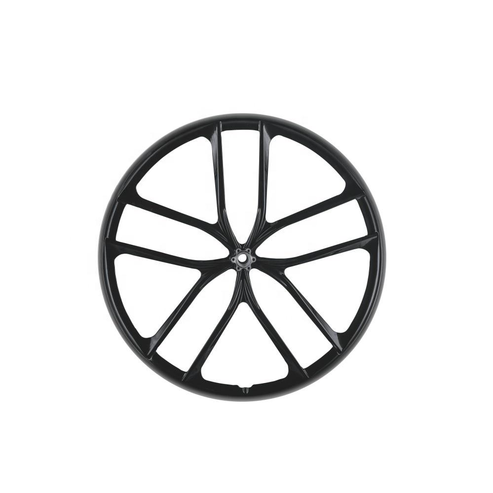 27.5 inch lightest strongest magnesium alloy bike wheel фото