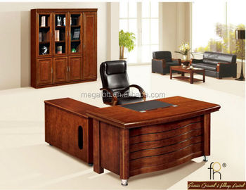 China Supplier Latest Office Table Designs Office Furniture fohs