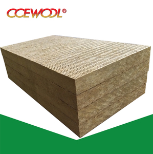 CCEWOOL Rockwool lowes soundproof insulation