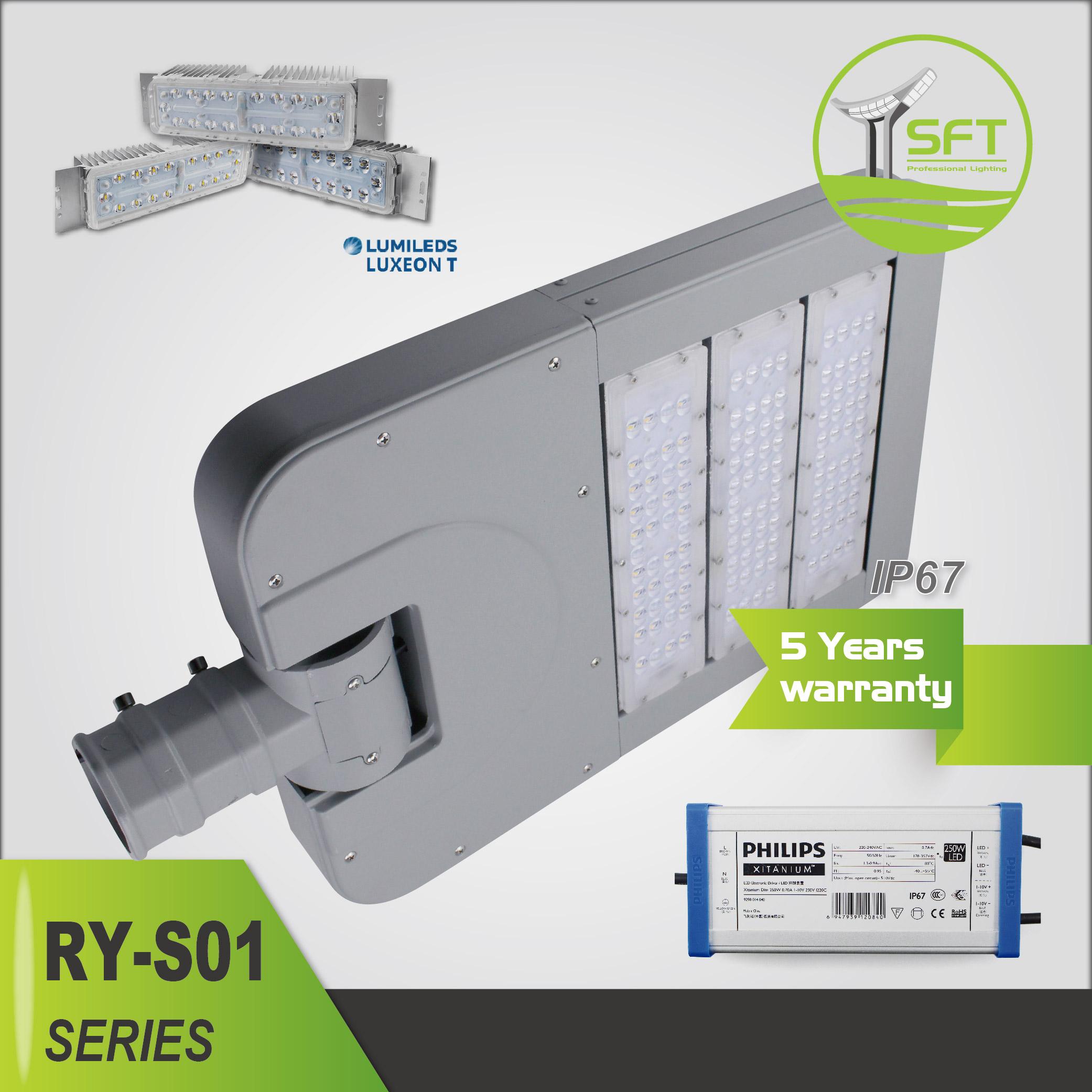 Incandescent Luminaire Lighting Manufacturer Incandescent – Incandescent Luminaire Chandelier