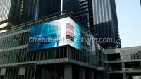 High Quality Super Bright Waterproof Outdoor Led Display p6 p8 p10 p16 p20Full Color Outdoor Led Display/screen/signboard