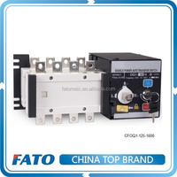 Buy CFOQ1 automatic transfer switch ats 1000a in China on Alibaba.com