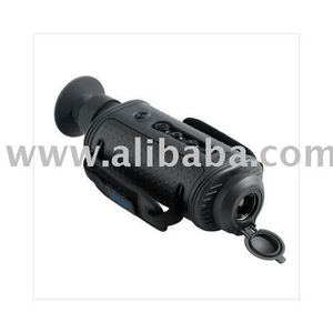 Atn Thermal Wholesale, Atn Suppliers - Alibaba