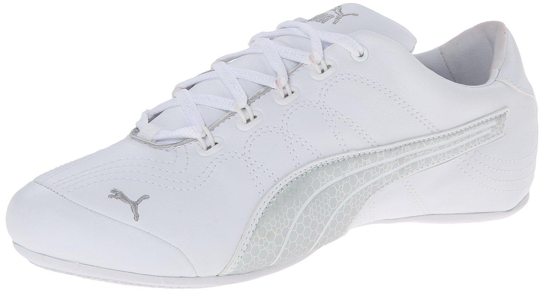 PUMA Womens Soleil V2 Womens Sneaker