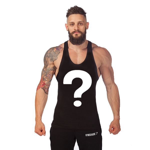 popular fashion singlets buy cheap fashion singlets lots from china fashion singlets suppliers. Black Bedroom Furniture Sets. Home Design Ideas