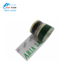 Custom printed packing tape for packaging&carton sealing