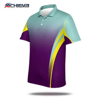 Sublimation Polo Shirt Dri Fit Custom Polo Shirts Buy Custom Polo