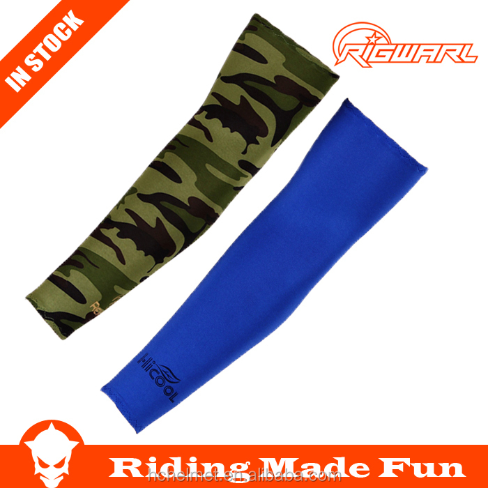 HC New Outdoor Sun UV Protection <strong>Cycling</strong> Fishing Golf Breathable Sports Arm Sleeves With OEM Service