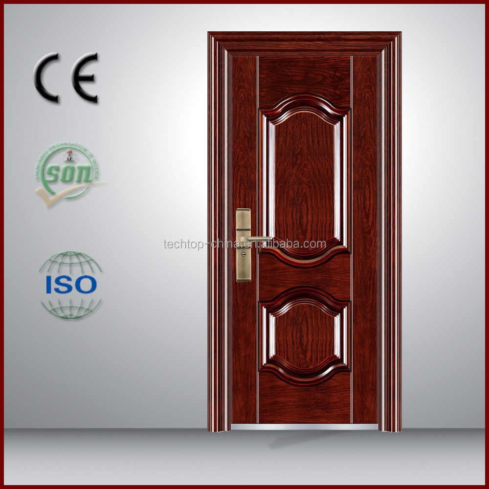 China made High quality Hot sale stainless steel kitchen cabinet door