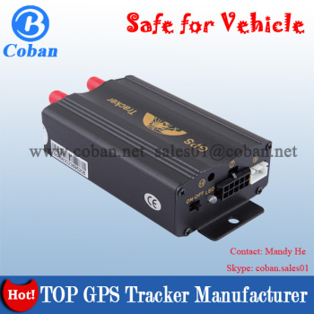 Images Gps Card For Car further 191608678940 also The Best Chinese Workmanship Quality Cdma 60038269916 together with GPS Tracking Device With Stop Engine 60543569873 besides Marine Gpsmap450. on truck gps tracker