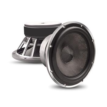 High End 6 5 Car Speaker Component 3 Way Car Speaker Buy Car