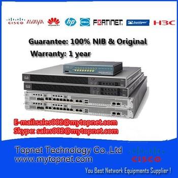Cisco L-l-pi2x-300-up - Lms To Prime Infra 2 x Upg W Pass 300 Device  R-l-pi2x-u-k9 - Buy Cisco Prime Infrastructure Ws-c4500x-32sfp+,Cisco Prime