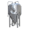 homebrew conical fermenters used fermenter beer fermenters for sale