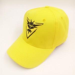 the cheap custom dad hat men cheap fashion blank cap