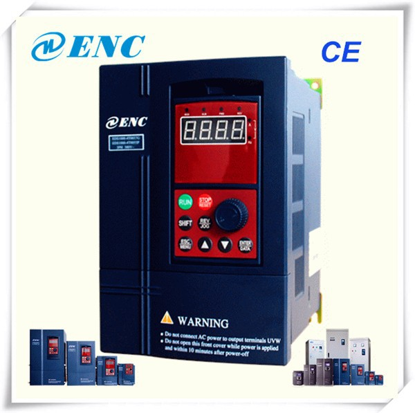 China top 10 brand,50~60 Hz,triple phase 380V ,18.5KW variable frequency inverter ,AC drive,vfd ,vsd,converter