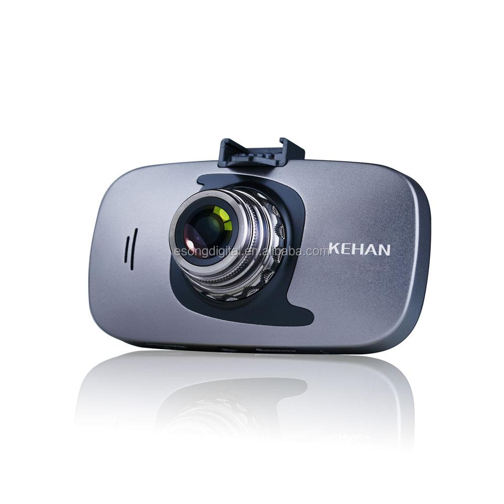 car camera dvr with gps 1080p video camera i1000 f20 инструкция по эксплуатации