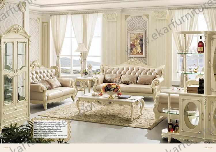 Furniture Manufacturer List American Classic Sofa Bedroom Furniture Modern Living  Room Sofa Set Part 50
