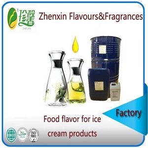 FOOD ADDITIVES/FLAVOR/ESSENCE/flavor enhance/Orleans Roasted Chicken FLAVOUR