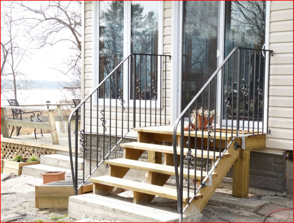 Exterior Handrail Lowes, Exterior Handrail Lowes Suppliers and ...
