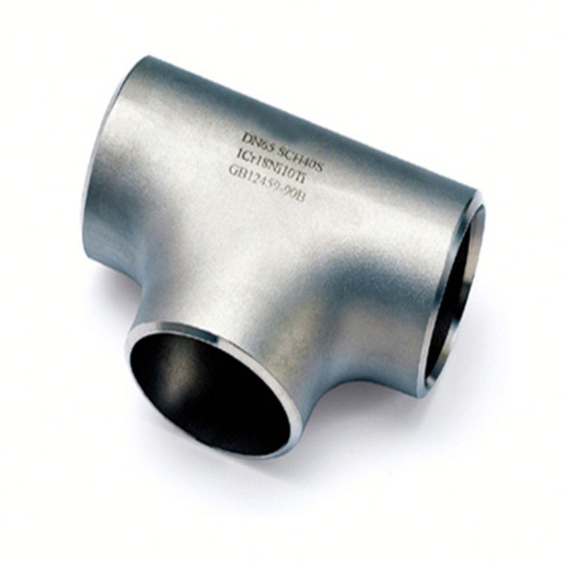 stainless steel SS pipe <strong>fitting</strong> 316 316L 316Ti