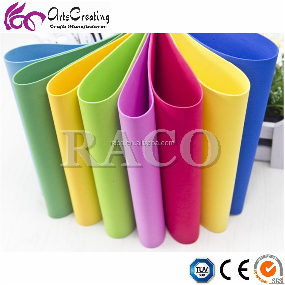 Memory foam for crafts - Memory Foam Sheet Memory Foam Sheet Suppliers And Manufacturers At Alibaba Com