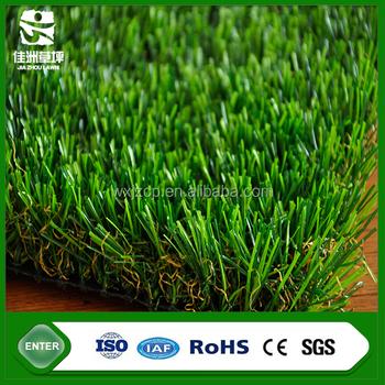 Cheap Garden Gnomes Of Artificial Grass For Landscaping Buy