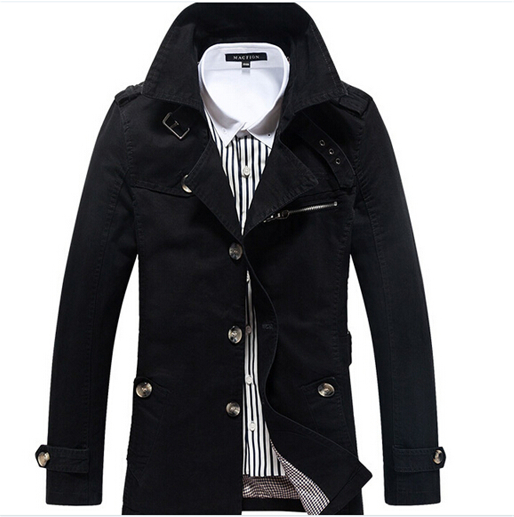 Abrigo uniforme de de hombre Abrigo de uniforme de de hombre Abrigo de uniforme P8Ok0nwX