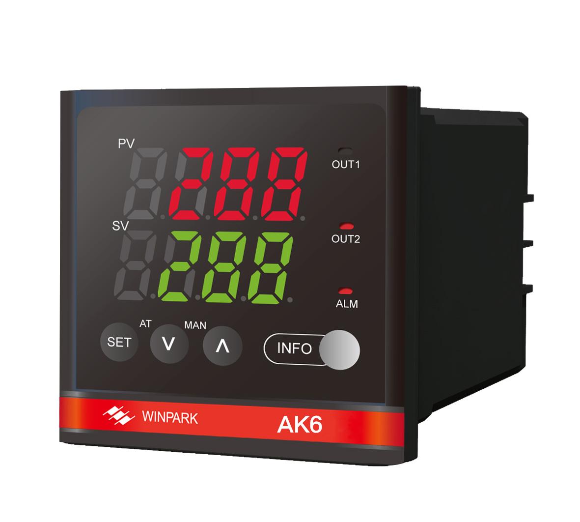 Digital shower temperature control - Digital Shower Temperature Control In Stock Digital Shower Temperature Control In Stock Suppliers And Manufacturers At Alibaba Com