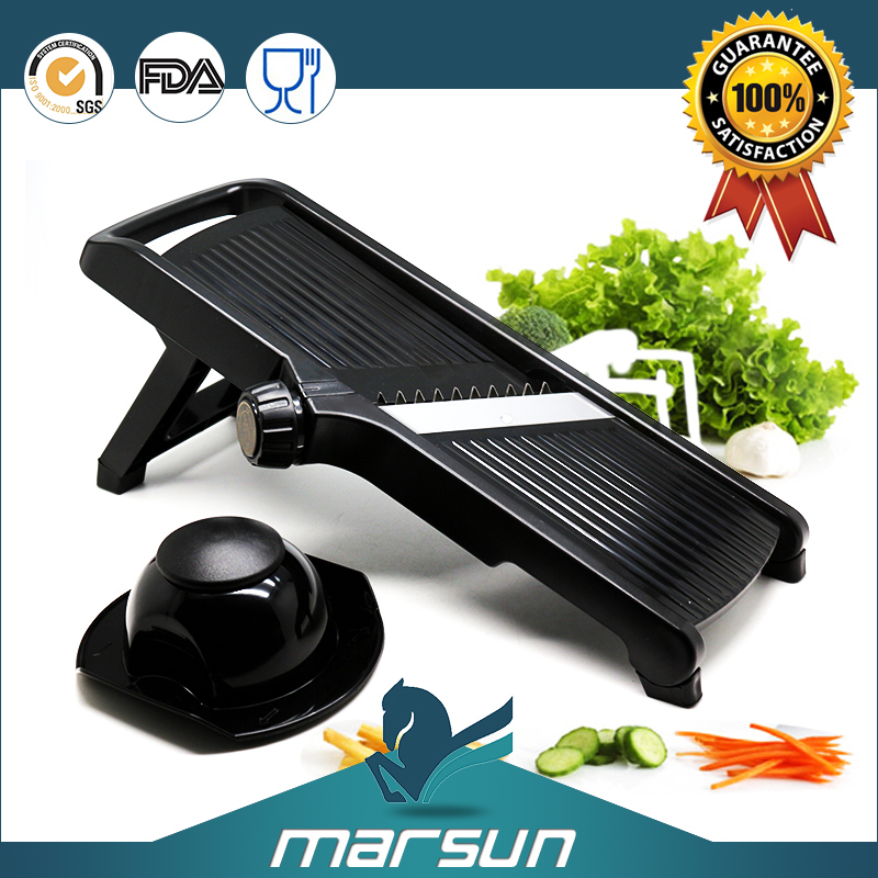superb Mandolin Kitchen Appliance #7: Mandolin Kitchen Appliance, Mandolin Kitchen Appliance Suppliers and  Manufacturers at Alibaba.com