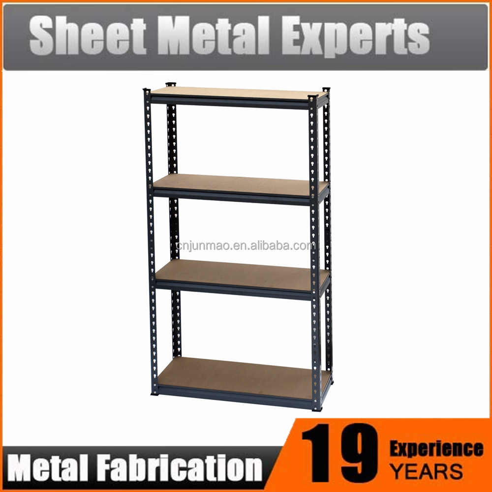 Metal Stack Rack, Metal Stack Rack Suppliers and Manufacturers at ...