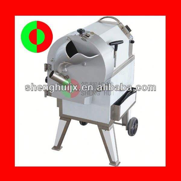 radish cutting square wire machine SH-100