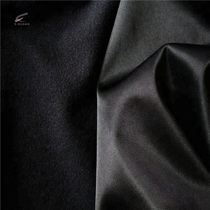 Supersoft Polyester Plush Fleece Fabric