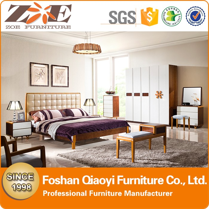 Ag014 Latest Double Bed Designs Home Wooden Bedroom Furniture Hot Sale Delhi Buy High Qulity Bedroom Furniture Latest Doubel Bed Designs Wooden Home Bedroom Furniture Product On Alibaba Com
